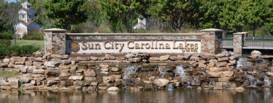 sun_city_carolina_lakes_copy.jpg