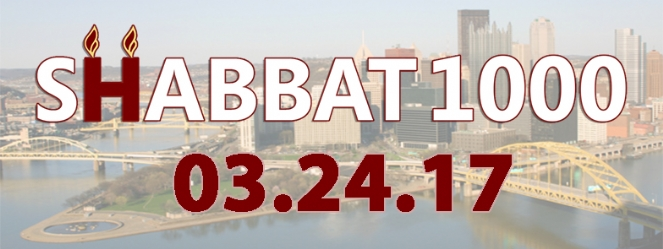 Shabbat 1000 banner.jpg