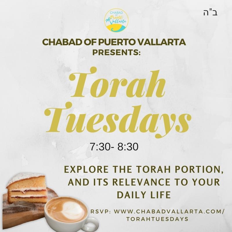 Torah Tuesdays.jpg