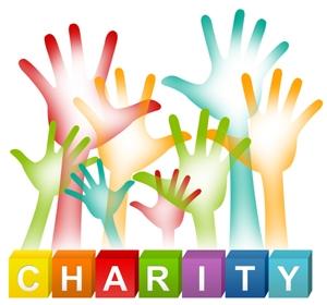 06_Charity_IPC (1).jpg