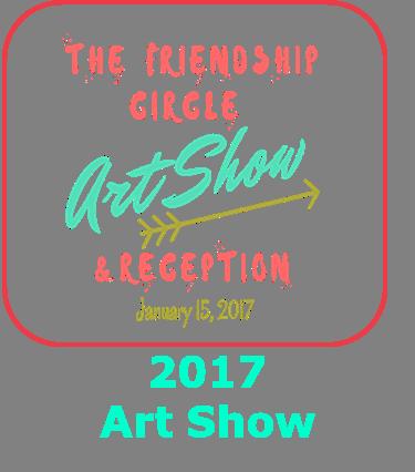 Art Show Button.png
