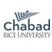 Chabad Rice.jpg