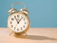 alarm-clock-600x450_0.jpg