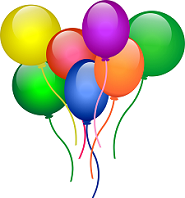 Balloons 185.png