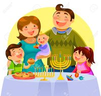 happy-family-celebrating-Hanukah-small.jpg