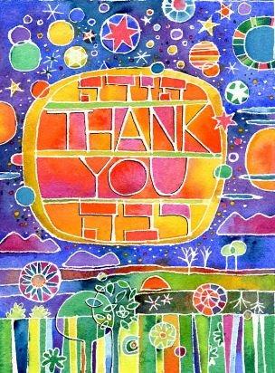 thank you volunteers.JPG