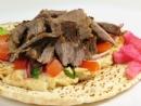 Shawarma1.jpg