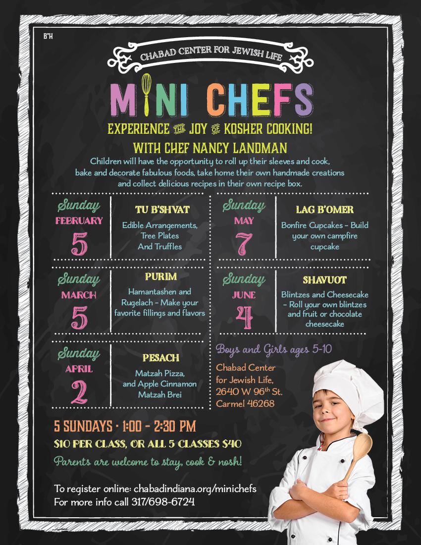 Mini Chefs 2017.jpg