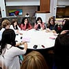 'Jewish Journal': Chabad Campus Emissaries Often Counselors of First Resort