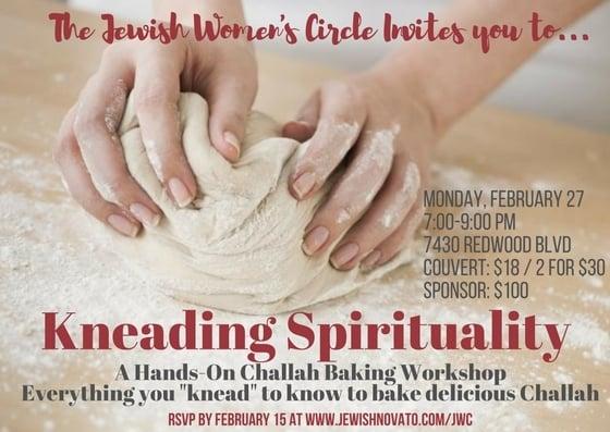 Kneading Spirituality flyer.jpg