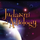 Judaism and Astrology