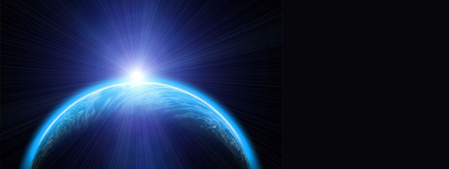 Artigos: As sete leis universais