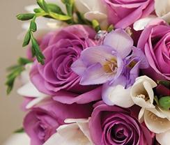 flowers_raffle.jpg