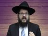 צמד המנהיגים: מדוע משה גימגם וכיצד סייע לו אהרן
