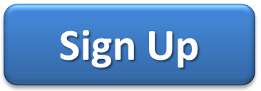 blue-sign-up-button-png-7.PNG