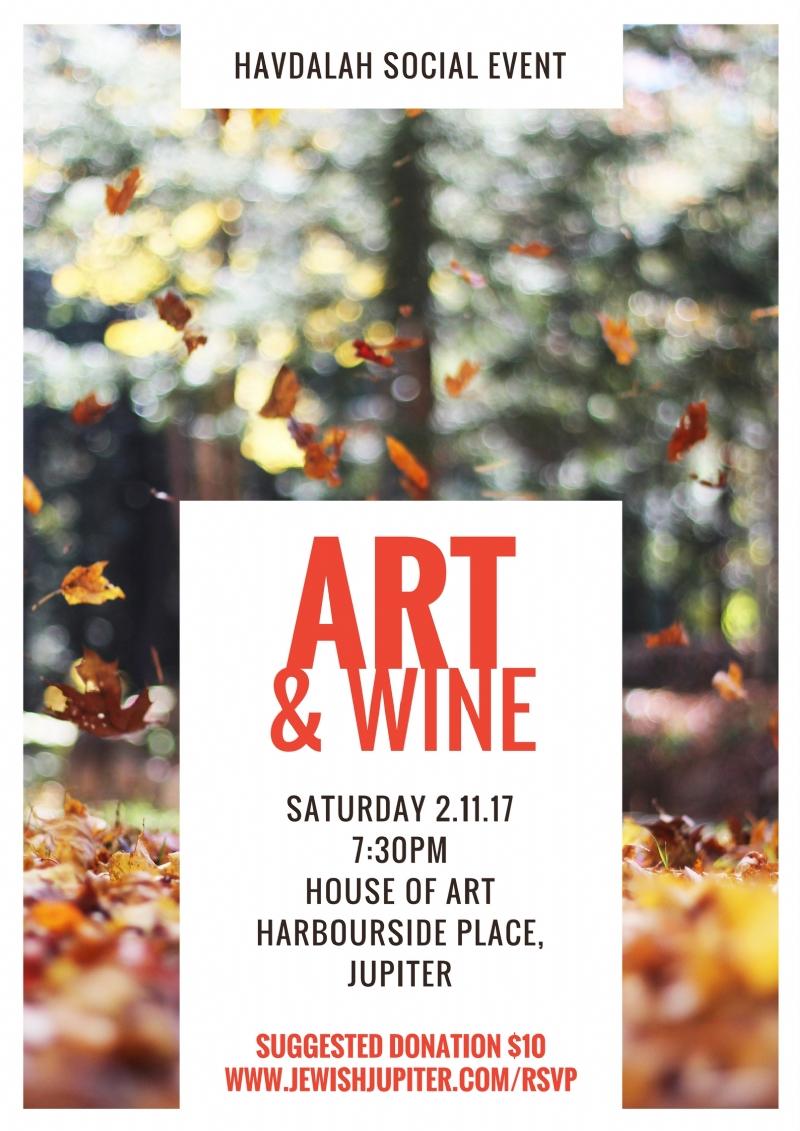 art and wine 2.jpg