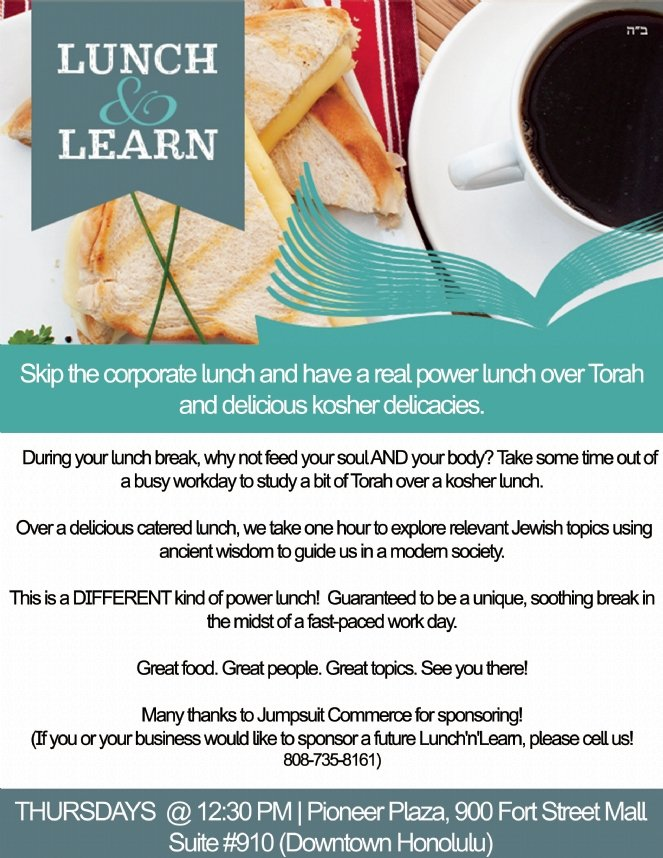 Lunch & Learn Flyer.jpg