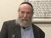 Reflections on Jewish Meditation