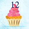 Quando devo celebrar meu aniversário em um ano bissexto?