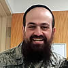 Q&A: Meet the Newest Bearded Chaplain in the U.S. Air Force
