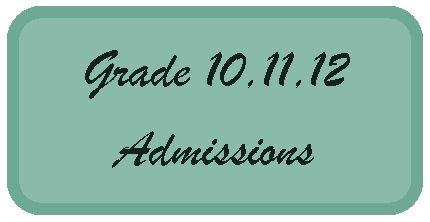 10 11 12 admissions.png