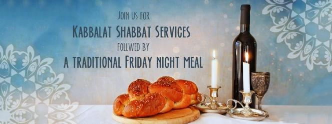 Friday night Shabbat Dinner.jpg