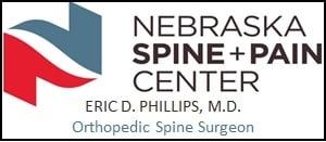 Nebraska Spine and Pain Center