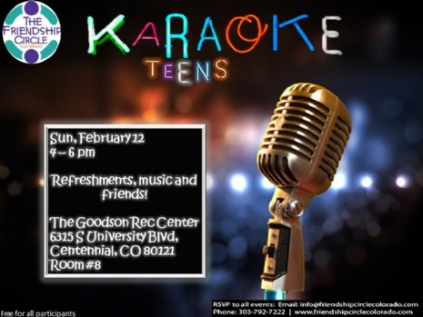flyer karaoke.jpg