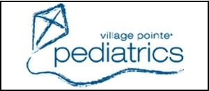 Village Pointe Pediatrics