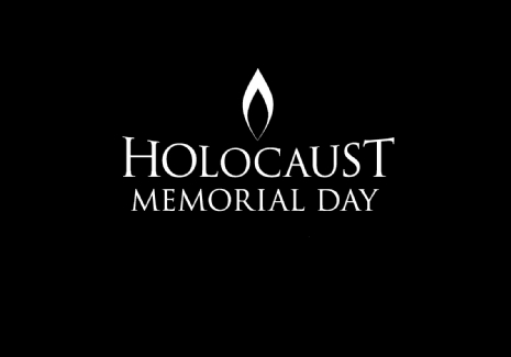 Holocaust memorial day black background.jpg
