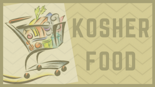 Kosher Food.png