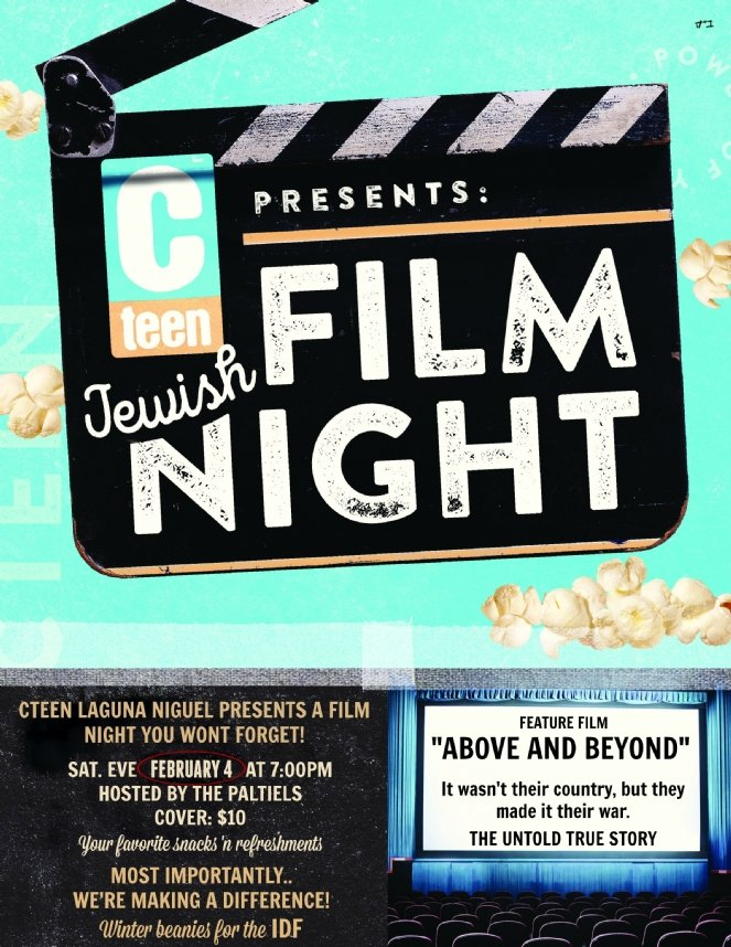 Film Night ABove and Beyond New date.jpg