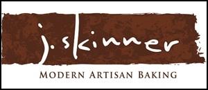 James Skinner Baking Company
