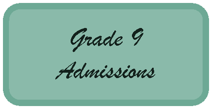9 admissions.png