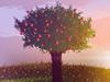 Имя дерева
