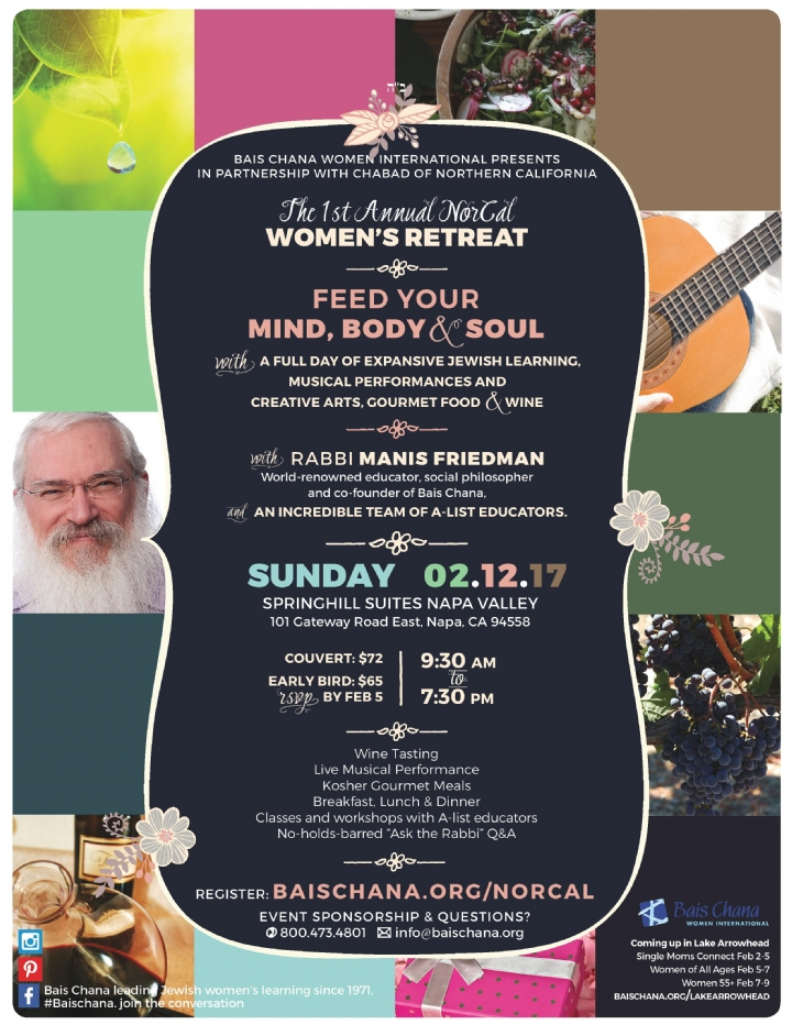 NorCal Retreat flyer FINAL-corrected-page-001.jpg