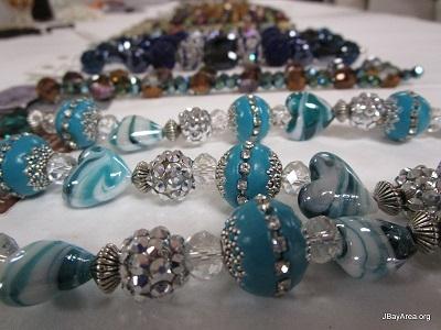 JWC Jewels