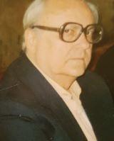 Vladimir Bakalenikov.JPG