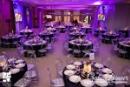 Gala Dinner Photos
